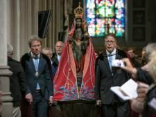 Parochie 'op bedevaart' naar Den Bosch