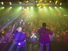 Lof voor de clubs, maar wat doen de ongeorganiseerde carnavalisten in Oldenzaal? 'We vertrouwen op gezond verstand'