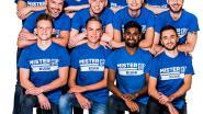 Radio Kix zendt zaterdag Holebi Top 100 uit (en krijgt Mister Gay Belgium op bezoek)