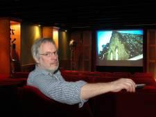 Het Moergestel van 1950 strijkt neer in Den Boogaard: monnikenwerk van Ed Hurkmans krijgt vaste plek