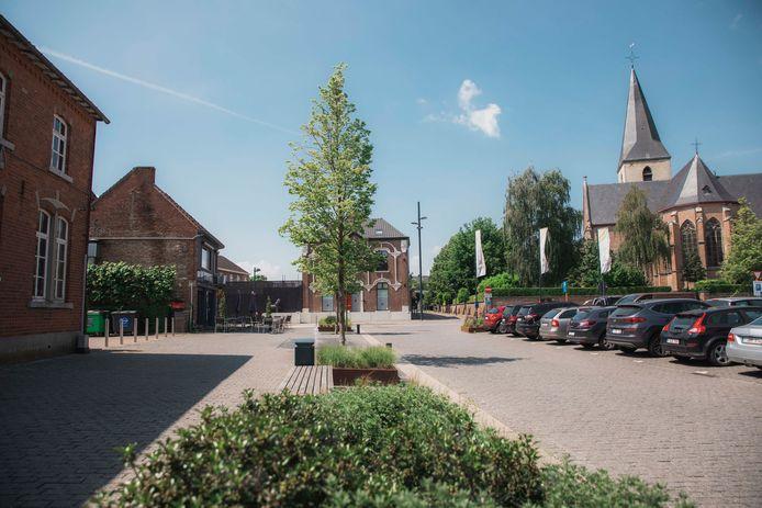 Elke week gaan we op huizenjacht in Limburg, en daar hoort ook de bruisende gemeente Alken bij.