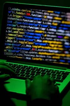 Plus de 8 milliards de mots de passe piratés: êtes-vous concerné?