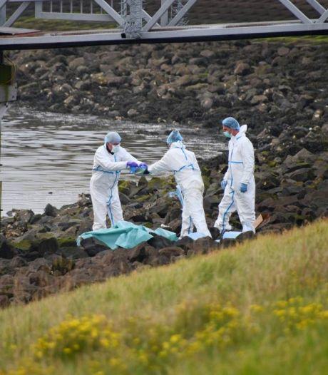 Dode man bij Zeeuwse Oesterdam was 50-jarige Venezolaan