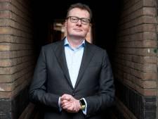 Oud-Rijssenaar Pierik over mogelijkheid verplicht vaccineren: 'Ontzeg wie niet wil de toegang tot de leuke dingen'