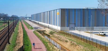 D66 Beuningen wil aansluiten bij proef met uitlenen van personeel op Bijsterhuizen