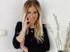 Atteinte de la mucoviscidose, l'ex-candidate de téléréalité Sabrina Perquis annonce être positive au Covid
