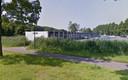 Scouting Oisterwijk bivakkeert al vele jaren in een schoolbarak op de hoek van Sportlaan en Moergestelseweg.