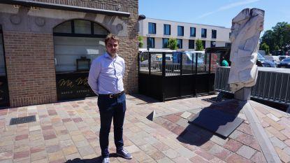 Koekelare heeft terrassenplan klaar om horecazaken te steunen bij heropstart