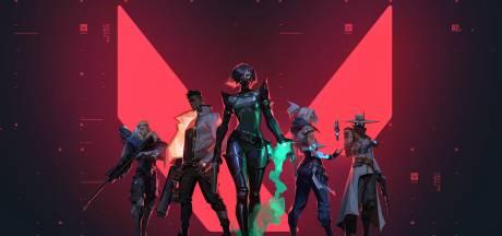 Riot Games gaat spraakberichten beluisteren bij melding van negatief gedrag