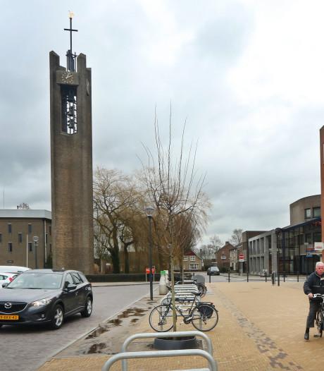Depla na GGD-onderzoek: 'Corona treft Prinsenbeek niet harder dan rest van Breda'