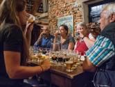 Brabants Lekkerste Bier van 2017: 'En, boert-ie lekker op?'