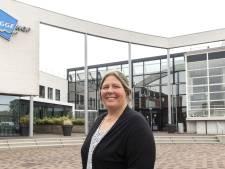 Cultuurcoach Karin Köster maakt in Hof van Twente het onbereikbare bereikbaar
