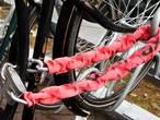Roosendaler (39) probeert gestolen fiets te verkopen