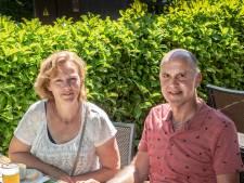 Mook, Groesbeek en Persingen verwelkomen terrasgasten: weekendgevoel is terug
