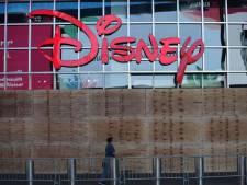 Disney doneert miljoenen aan organisaties voor sociale gelijkheid