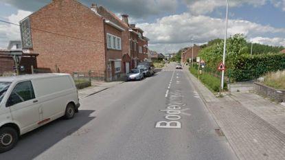 Uitgestelde asfaltering Bodegemstraat start op 20 maart