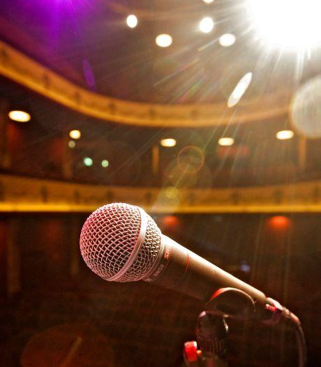 Jonge Zoetermeers talenten 'hoe dan ook' op podium dit jaar