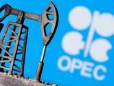 Wordt olie nog duurder? Alles hangt af van OPEC+ maar zij nemen hun tijd