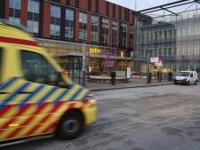 Politiek slaat alarm over toekomst ziekenhuis Zutphen en roept op tot regionale samenwerking