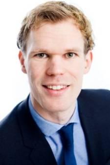 Enschedese advocaat wil relschoppers niet bijstaan: 'Ik hoop dat u veroordeeld wordt'
