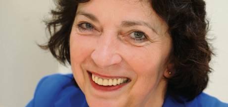 Marja Weijers nieuwe bestuurder SKB Winterswijk