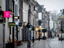 CDA wil massaal funshoppen in Gorinchem 'als het weer mag'