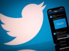 Twitter va coopérer avec les agences de presse pour lutter contre la désinformation
