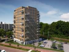Jouw nieuwe woning; een duurzaam appartement in Zoetermeer