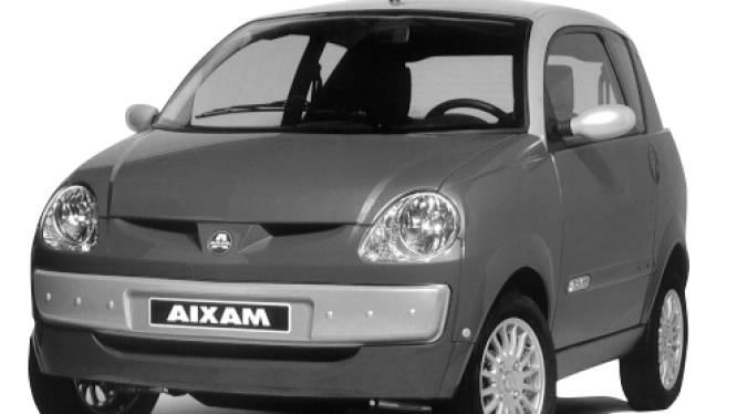 """Fransman voor politierechter na ongeval met Aixam: """"In Frankrijk heeft hij geen rijbewijs nodig, in België kan hij geen krijgen"""""""