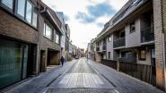 Gemeente laat studie uitvoeren om Dorpsstraat te vergroenen