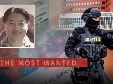 'Drugsmiljardair' hangt uitlevering boven het hoofd, hij ontkent alle beschuldigingen