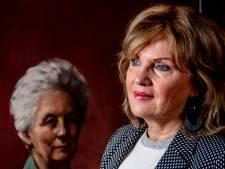 Pia Dijkstra: We zijn de eerste ter wereld met zo'n voorstel voor 'voltooid leven'