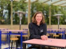 """Glasfabriek opent opnieuw de deuren voor een zomer vol vertier: """"We zijn een niveau hoger geschakeld dit jaar"""""""