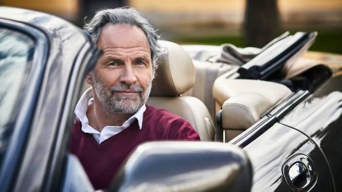 Heeft je leeftijd invloed op de kostprijs van je autoverzekering?