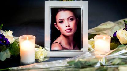 """Politie dacht wél meteen aan misdrijf bij dood Ivana Smit: """"Familie werd bewust voor de gek gehouden"""""""