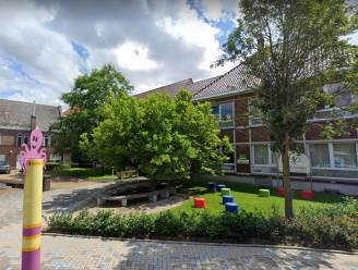 Meer dan 100 leerlingen besmet: basisschool in Gullegem voor rest van de week dicht