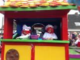 Udenhouts carnaval heeft nieuwe voorzitter, is (voorlopig) gered