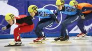 Niet helemaal 'proper'? Zesvoudig olympisch kampioen mag niet deelnemen aan Winterspelen