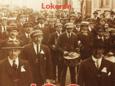 Ter gelegenheid van het eeuwfeest wordt er ook een boek uitgegeven van de hand van Jacqueline Baetens.