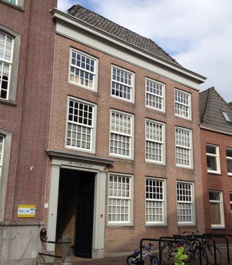 Tekort Geertruidenberg naar 1,5 miljoen: 'We moeten pijnlijke beslissingen nemen'