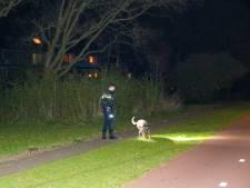 Twee jongeren (15) aangehouden voor schietpartij in Capelle