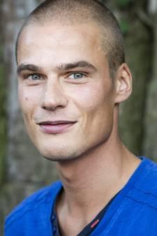 Steven uit Epe wordt na ontboezeming weggestuurd door Boer Zoekt Vrouw-Annemiek