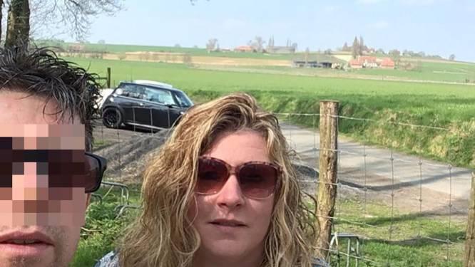 """ASSISEN. Anderhalf jaar na moord op Ellen (37) kampt bedrogen echtgenoot nog steeds met geheugenverlies: """"We hadden seks, ik viel in slaap en plots zat ik met ijzeren staaf naast haar op bed"""""""