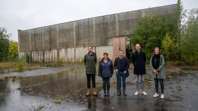 Bouwvergunning ligt klaar voor nieuw Natuureducatief Centrum Kalkense Meersen