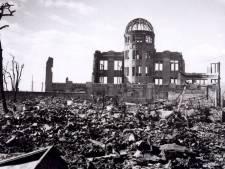 Lastig debat: wel of geen kernwapens