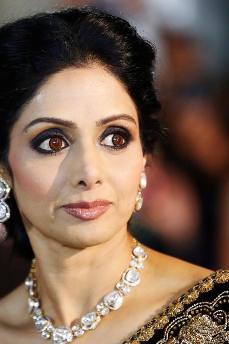 India kapot van plotselinge dood Bollywoodlegende