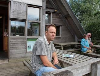 Bezoekerscentrum Molsbroek krijgt make-over