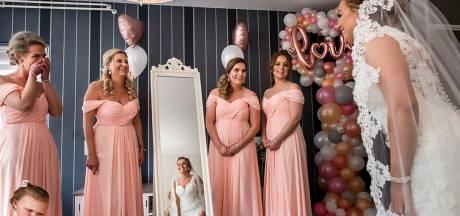 Haagse trouwfotograaf Gabriël (36) mag zich rekenen tot wereldwijde top: 'Enorme eer'