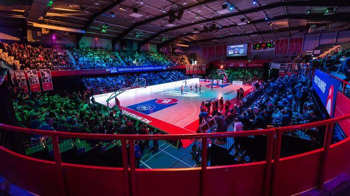 Maaspoort Sports & Events (MSE)