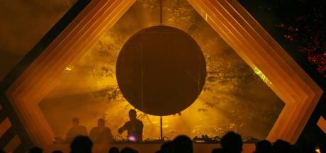 Draaimolen denkt het voor dit jaar gevonden te hebben: dancefestival uitgesmeerd over tien dagen